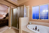 Master Bathroom-028