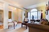 Living Room-006