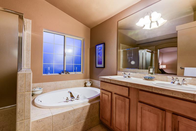 Master Bathroom-027