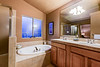 Master Bathroom-027