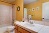 Bathroom Upstairs-003
