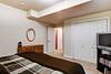 Bedroom Four-015