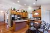 Kitchen-017