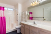11 Master Bathroom