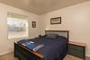 14 Bedroom 1