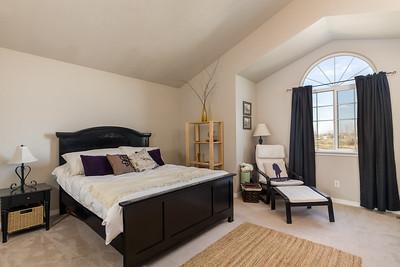 11 Master Bedroom