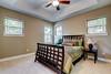 965 Krameria St Denver CO-large-014-Master Bedroom-1500x1000-72dpi