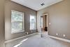 965 Krameria St Denver CO-large-021-Bedroom-1500x1000-72dpi