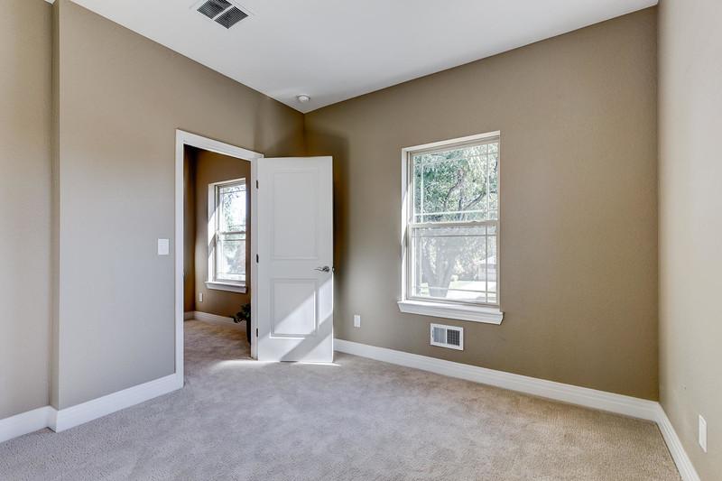 965 Krameria St Denver CO-large-022-Bedroom-1500x999-72dpi
