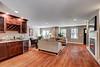 965 Krameria St Denver CO-large-005-Living Room-1500x1000-72dpi