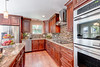 965 Krameria St Denver CO-large-009-Kitchen-1500x1000-72dpi