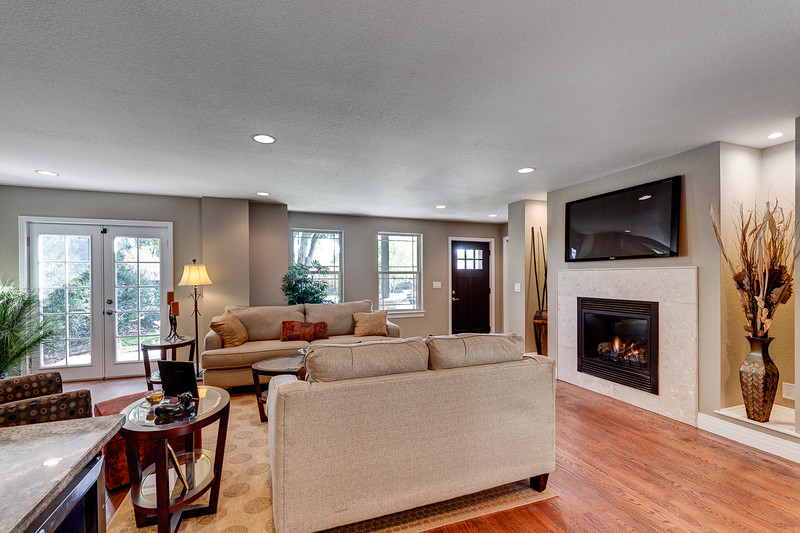 965 Krameria St Denver CO-large-006-Living Room-1500x1000-72dpi