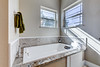 965 Krameria St Denver CO-large-016-Master Bath-1500x1000-72dpi