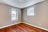 965 Krameria St Denver CO-large-020-Lower Level  Bedroom-1500x1000-72dpi