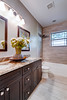 965 Krameria St Denver CO-large-019-Bathroom-667x1000-72dpi