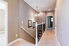 965 Krameria St Denver CO-large-018-Hallway-1500x1000-72dpi
