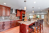 965 Krameria St Denver CO-large-012-Kitchen-1500x1000-72dpi