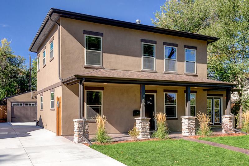 965 Krameria St Denver CO-large-001-Front of Home-1500x1000-72dpi