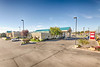 Fruitland Health Plaza-2