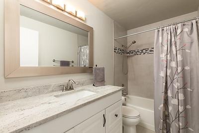 24 Bathroom