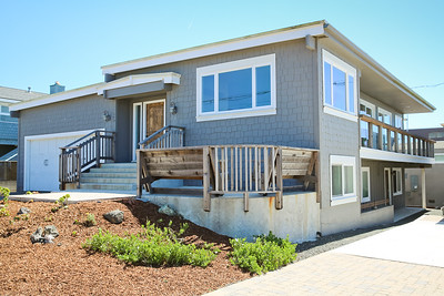 240 Chatham_Ocean View_Home for Sale_Cambria, CA-8135