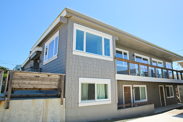 240 Chatham_Ocean View_Home for Sale_Cambria, CA-8137