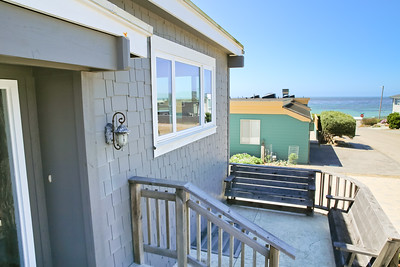 240 Chatham_Ocean View_Home for Sale_Cambria, CA-55
