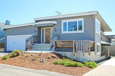 240 Chatham_Ocean View_Home for Sale_Cambria, CA-8136