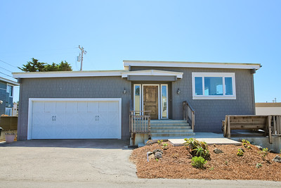 240 Chatham_Ocean View_Home for Sale_Cambria, CA-8132
