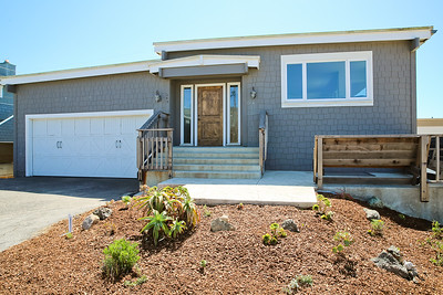 240 Chatham_Ocean View_Home for Sale_Cambria, CA-8134