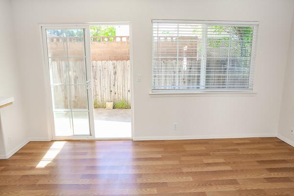 3051 Augusta St #15_Condo for sale_San Luis Obispo-19