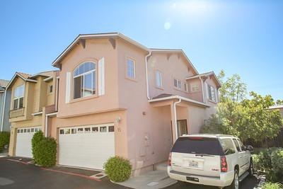 3051 Augusta St #15_Condo for sale_San Luis Obispo-11