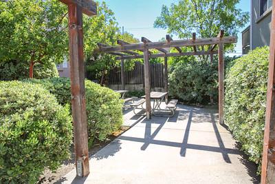 3051 Augusta St #15_Condo for sale_San Luis Obispo-5