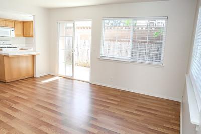 3051 Augusta St #15_Condo for sale_San Luis Obispo-17