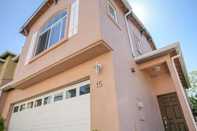 3051 Augusta St #15_Condo for sale_San Luis Obispo-8