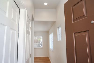 3051 Augusta St #15_Condo for sale_San Luis Obispo-9