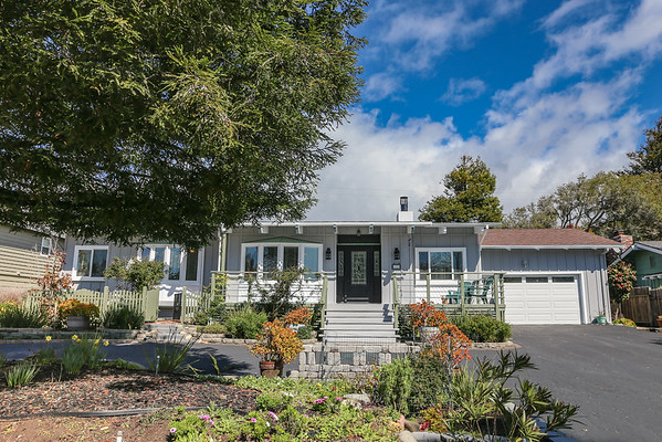 web 1173 PINEWOOD_Home for Sale_Cambria_CA-28