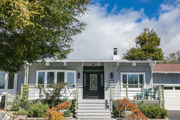 web 1173 PINEWOOD_Home for Sale_Cambria_CA-29