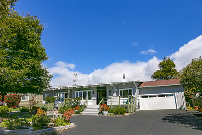 web 1173 PINEWOOD_Home for Sale_Cambria_CA-