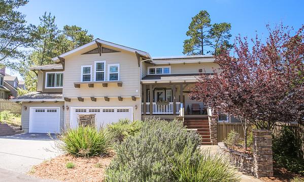 websize 1551 Leonard-Cambria-CA-Home for Sale-Ocean View-4834