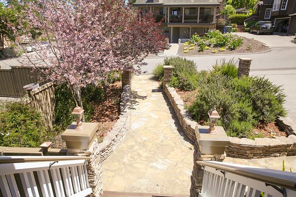 websize 1551 Leonard-Cambria-CA-Home for Sale-Ocean View-4843
