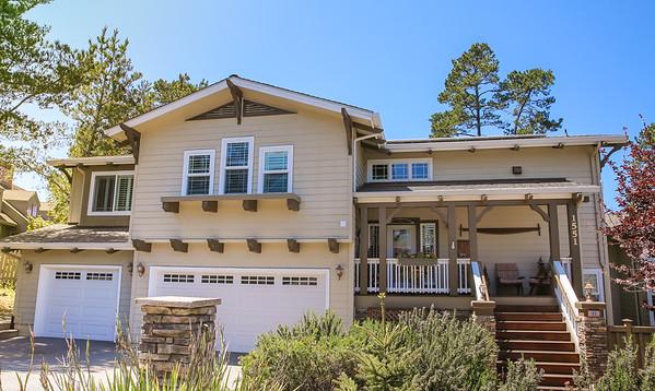 websize 1551 Leonard-Cambria-CA-Home for Sale-Ocean View-4835