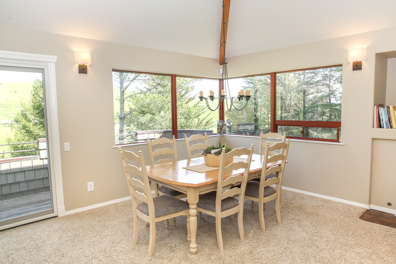 Coldwell Banker Home for Sale in Cambria CA