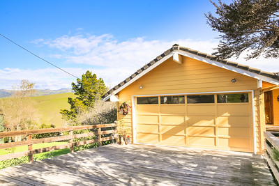 Remax Realty in Cambria_Central Coast_California