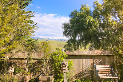 Remax Realty in Cambria_Central Coast_California