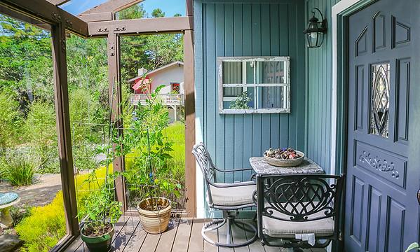 web 2170 Richard+Home for Sale-Cambria-6e