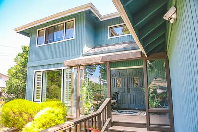 web 2170 Richard+Home for Sale-Cambria-3