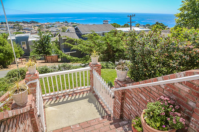 web 2242 Madison_Cambria_Ocean View_Home for Sale-4