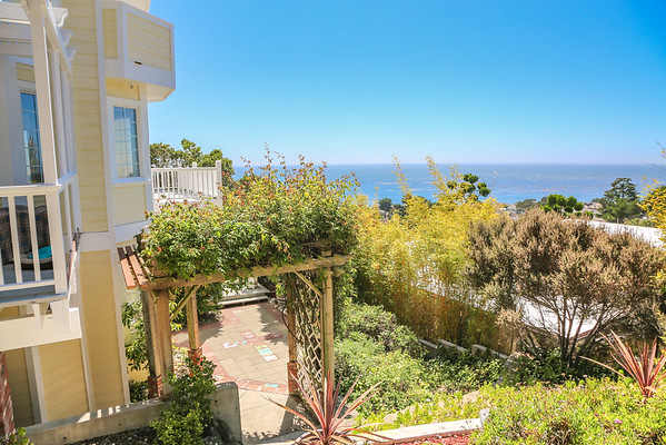 web 2242 Madison_Cambria_Ocean View_Home for Sale-28
