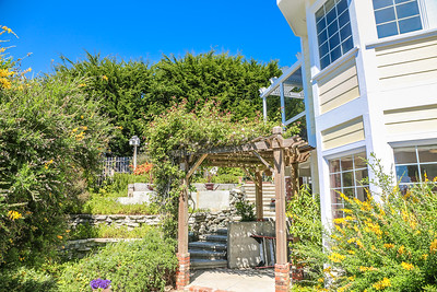 web 2242 Madison_Cambria_Ocean View_Home for Sale-26
